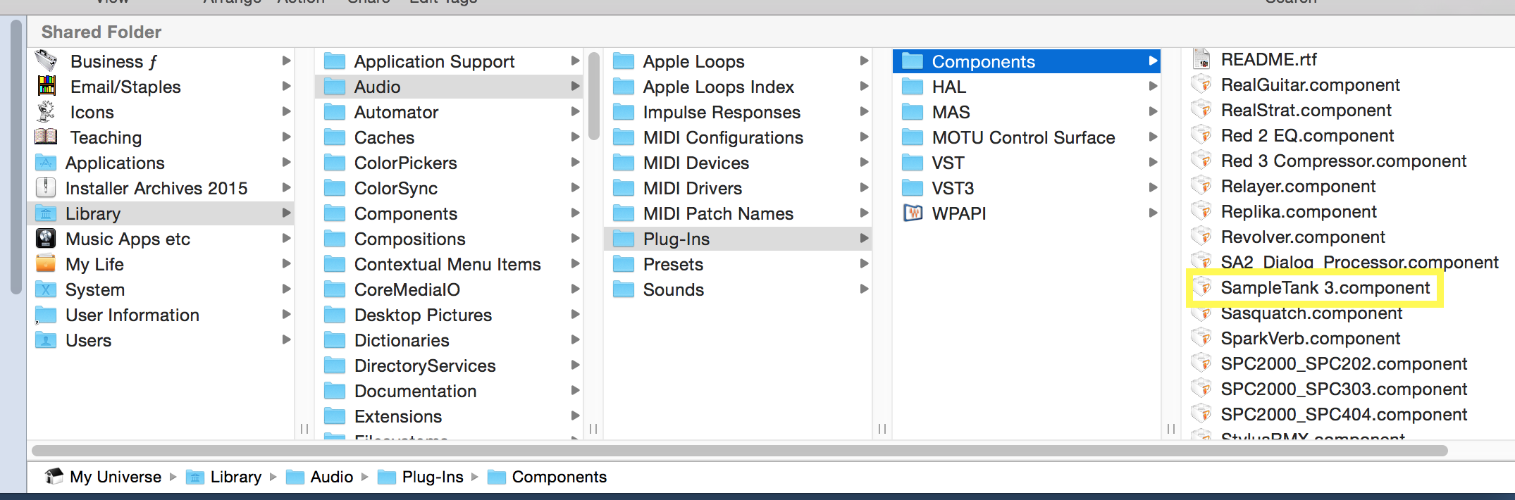 components.png