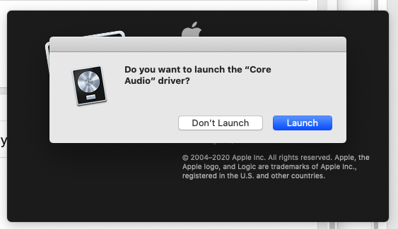 CoreAudioDriver.Screenshot 2020-10-12 at 14.25.17.PNG