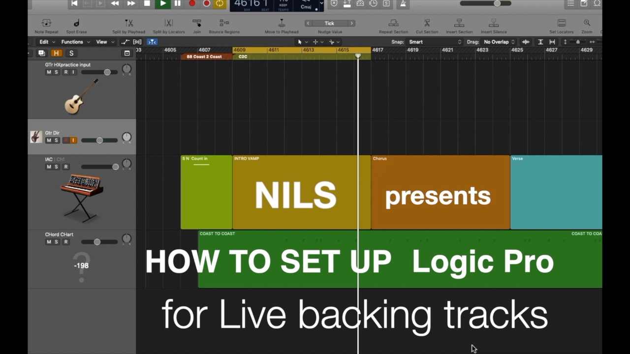 How to Use LPX on stage .jpg