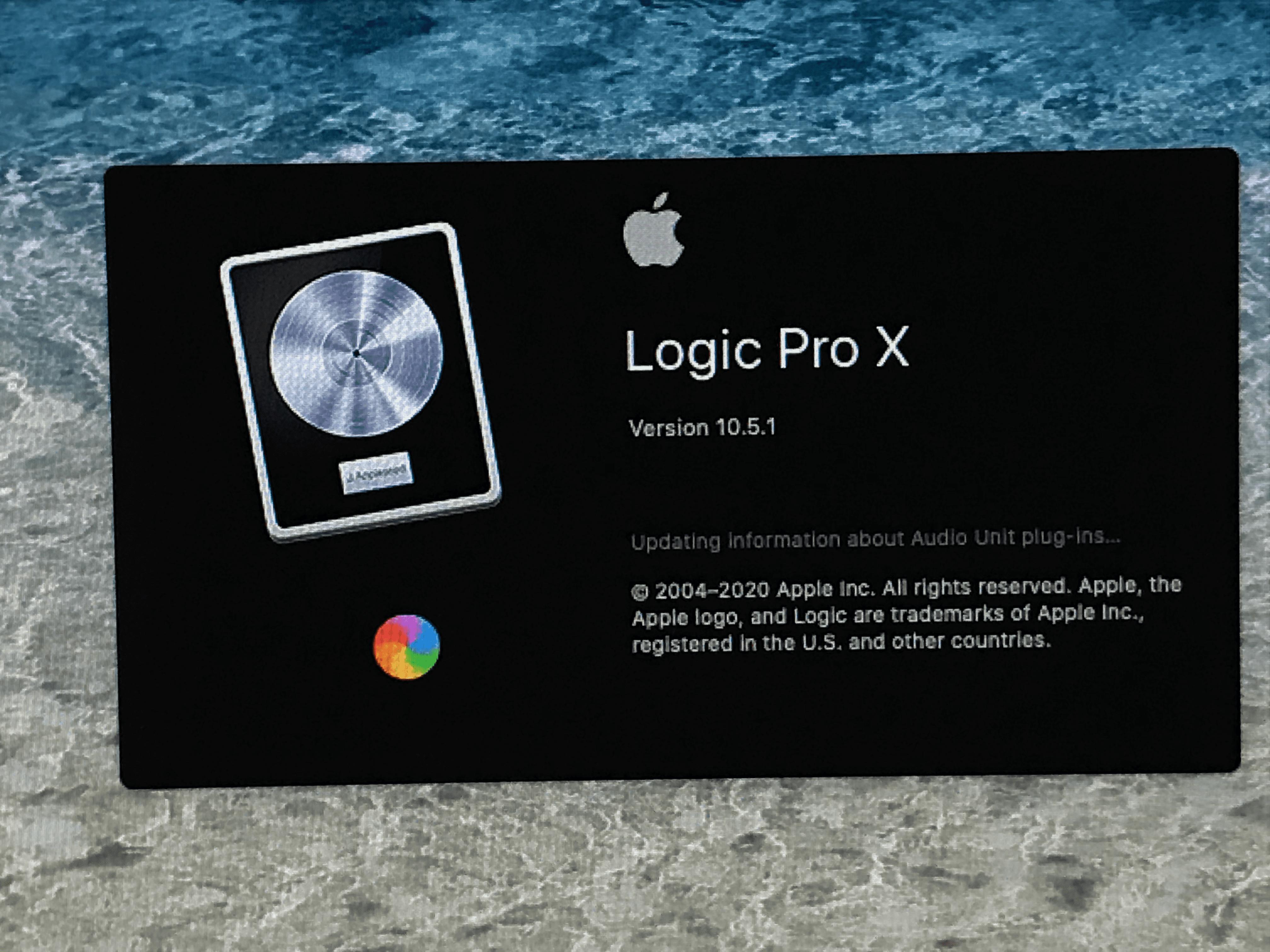 Logic-BeachBall.IMG_0237.png