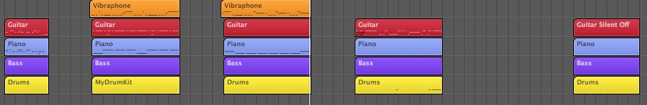Logic Mix window.jpg