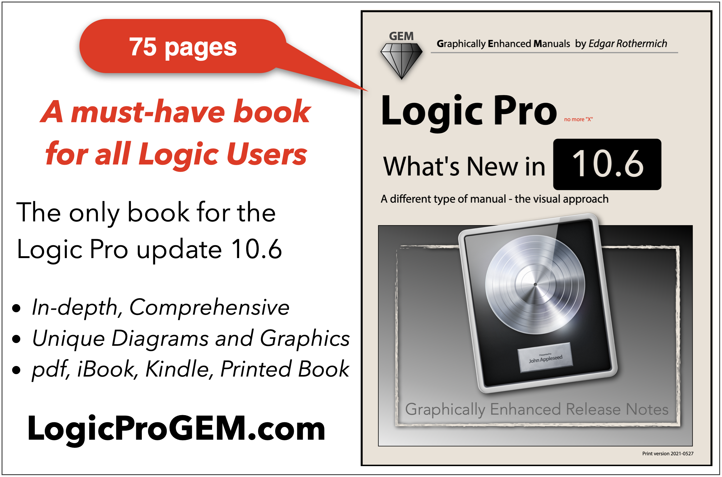 Logic Pro - What's New in 10.6.png