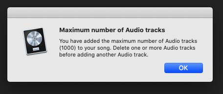 MaxNumberAudioTracks.Screenshot 2020-10-10 at 10.47.35.PNG