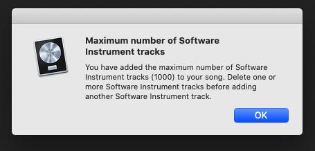 MaxNumberSoftwareTracks.Screenshot 2020-10-10 at 10.45.12.PNG