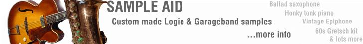 Sample Aid